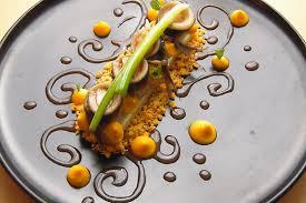 cours de cuisine a lyon cours de cuisine chez attraction gustative à lyon 69 wonderbox
