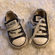 kid shoes di2ponv0v5otw cloudfront net posts 2018 04 06 5ac8