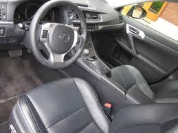 used lexus ct hybrid review 2011 lexus ct 200h hybrid review pure fun to drive video enhanced