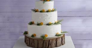cake how to wedding cake how to make your own