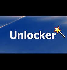 �������� ���� �� ��� ��� ��� ������� Unlocker 1.9.1