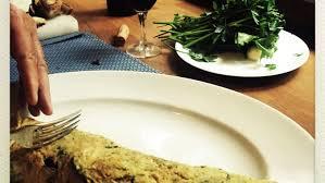 recettes de cuisine 2 recettes du plaisir 2 2 la cuisine pour les hommes ou presque