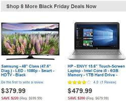 best black friday hdd deals best buy tries to woo with another pre black friday sale cnet