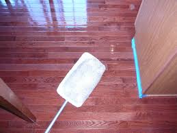 how to clean laminate floors give a fresh look to your house