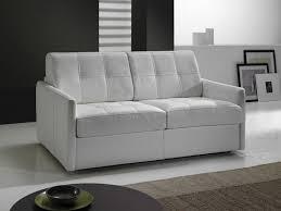 achat canapé lit canape lit cube ouverture rapido convertible 160cm couchage quotidien