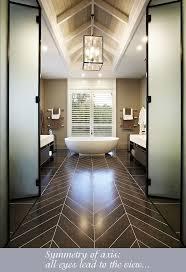 Modern Bathrooms Australia by 95 Best Bathroom Storyboard Images On Pinterest Room Bathroom