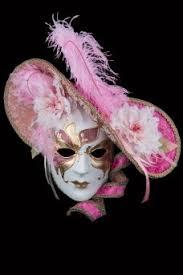 venetian carnival costumes for sale venetian masks sale prices and offers original venice shop