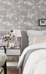 Bedroom Wall Coverings 417 Best Wallpaper U0026 Faux Finishes Images On Pinterest Wallpaper