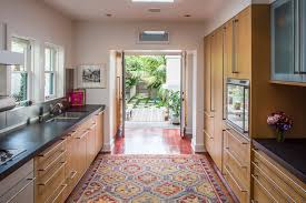 Modern Kitchen Rugs Contemporary Kitchen Rugs 864 Kitchen Ideas