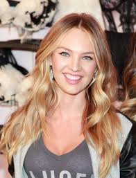 victoria secret hair cut pin by kali whipple on hair makeup pinterest candice swanepoel