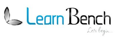 Learn Bench Best Phd Project Centres In Chennai Learn Bench India 93819