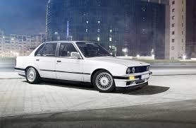 bmw e30 328i for sale get great prices on 1988 bmw e30 cars ruelspot com