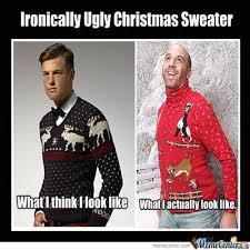 Sweater Meme - cool wallpapers for iphone christmas sweater meme