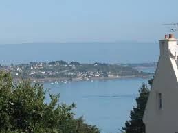 chambre d hote paimpol villa sainte barbe chambres d hôtes à paimpol avec vue sur mer