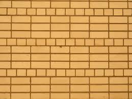 free images texture floor construction pattern line tile