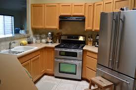 it u0027s twinsanity organizing a much too tiny kitchen