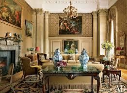 architectural designs inc 250 best colefax and fowler nancy lancaster henrietta spencer