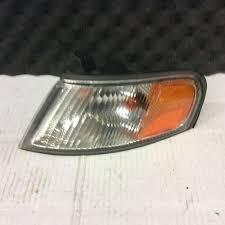 nissan altima for sale under 11000 used nissan altima corner lights for sale