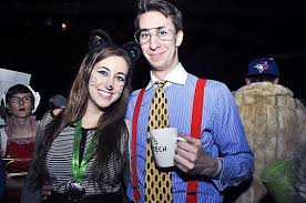 That Would Be Great Meme - let s try to guess these internet meme costumes from the 2014