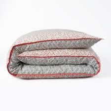 Duvet Cover Sizes Shop All Duvet Covers La Redoute