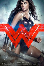 batman vs superman character posters are here heroic girls wonder