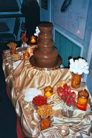 White Chocolate Strawberries And Pretzels 18 Best Chocolatey Buffet Images On Pinterest Buffet Chocolates