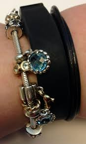 pandora jewelry online 56 best pandora charms and bracelet stack inspirations images on