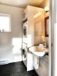 bathroom laundry room ideas best 25 bathroom laundry ideas on laundry in bathroom