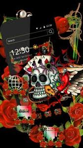 skull apk ace skull apk free personalization app for android