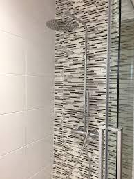 salle de bain italienne petite surface salle de bain italienne