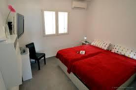 Casa M El Schlafzimmer Casa Isabella Sunnyholidaysvillas