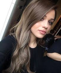 light ash brown hair color brown hair color best dark brown hair with highlights