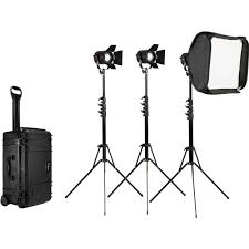 home photography lighting kit home lighting home lighting amazon com limostudio photography