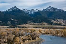 Montana rivers images Montana fly fishing rivers montana angler jpg