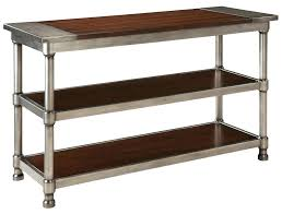 Metal Console Table Small Metal Console Table U2013 Launchwith Me