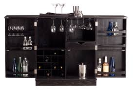 in style home decor contemporary bar furniture for the home contemporary bar furniture