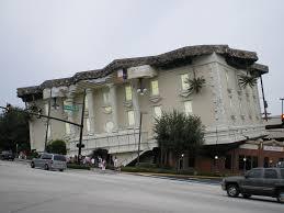 classical house plans home upside building upside down house plans upside museum