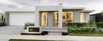 create your own package celebration homes