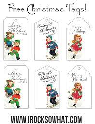 best 25 1950s christmas ideas on pinterest vintage christmas