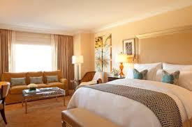most comfortable hotel beds bonnet creek blog