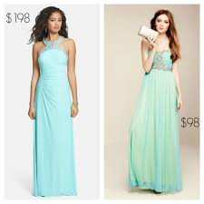 homecoming dresses at nordstrom rack long dresses online