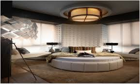 Modern Designer Bedroom Furniture Bedroom Designs For Bedrooms Bedroom Designs Modern Interior