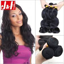All About Hair Extensions by Brazilian And Peruvian Hair Weave All About Hair Weaving