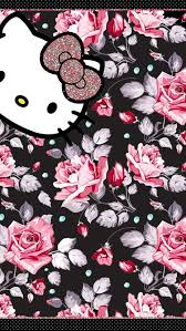 25 kitty wallpaper ideas kitty