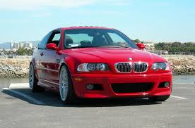 bmw sports cars for sale used 2004 bmw m3 e46 sports cars listings ruelspot com