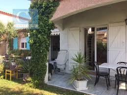 Haus Mit Kaufen Kaufen Haus Mit Pool In Nizza Frankreich
