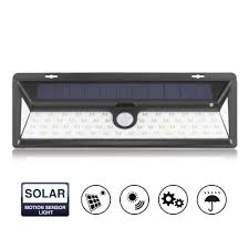 Solar Light Online Shopping Lighting Corner Smart Living Market