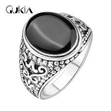 black friday jewelry sales cheap black friday promotion shop for promotional cheap black