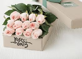 roses delivery s day gift ideas roses delivery florist new york
