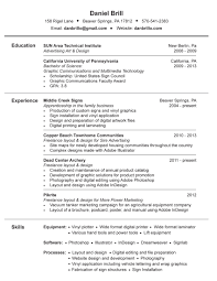 100 put gpa on resume how to do a good resume examples